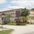 U-Haul Moving & Storage of Sanford On Rinehart Rd