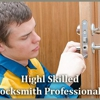 Bronx Locksmith Service