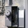 Islas Electric and Handyman Services - Los Angeles, CA