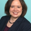 Edward Jones - Financial Advisor: Elena M. Sickles