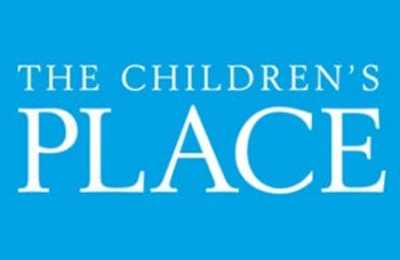 The Children's Place - Inglewood, CA