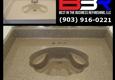 Best in the Business Refinishing, LLC - Daingerfield, TX