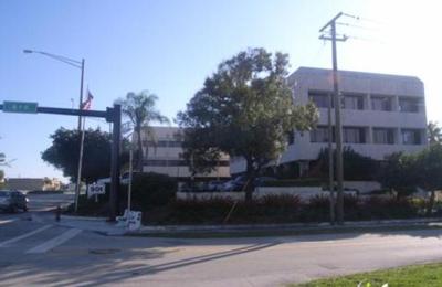 Commercial RealEstate - Fort Lauderdale, FL