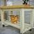 Worldwide Wood Manufactory and Market