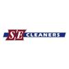 SE Cleaners, LLC