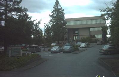 Sherron Associates - Bellevue, WA