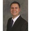 John Kurylak - State Farm Insurance Agent