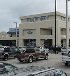 Palm Bay Ford >> Palm Bay Ford 1202 Malabar Rd Se Palm Bay Fl 32907 Yp Com