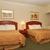 Comfort Suites-Amarillo-Ventura Drive