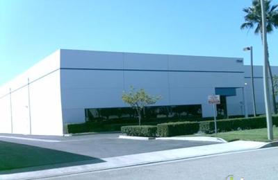 Intellipower Inc - Orange, CA