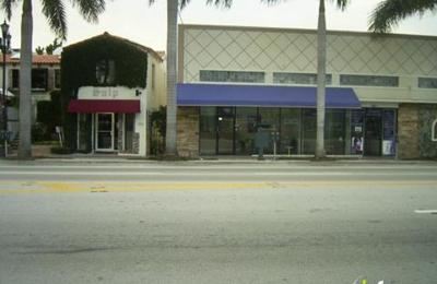 Manuel Pedroso MD - Miami Beach, FL