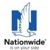 Nationwide Insurance Company