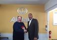 Allstate Insurance Agent: Cameron Young - Berkley, MI