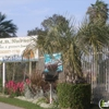 M B Landscaping & Nursery Inc
