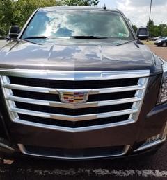 Bucks County Mobile Auto Detailing - Levittown, PA