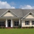 Tri-State Windows, Siding and Roofing