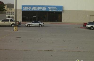 Anthony's TV & Appliance Inc - Oklahoma City, OK