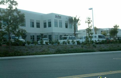 Sea Pointe Construction - Irvine, CA