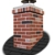 Coastal Chimney Sweeps
