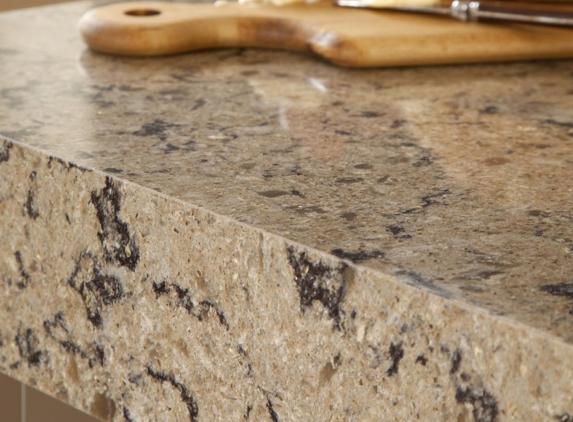 World Marble & Granite - Watertown, MA