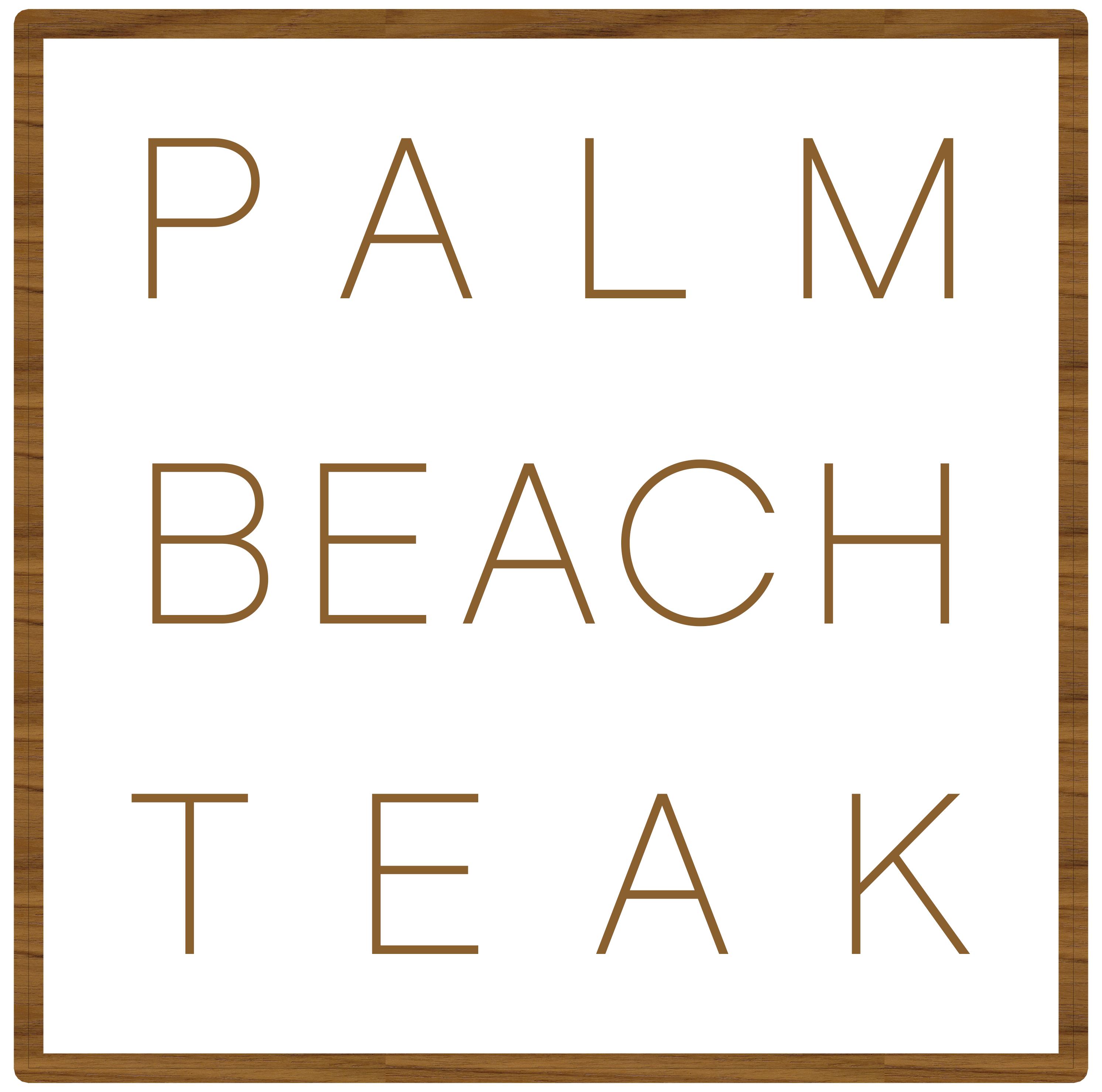 palm beach teak llc west palm beach fl 33405 yp com