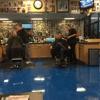Vick's Barber Shop