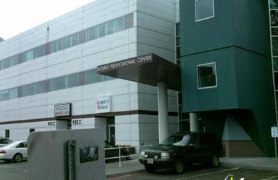 Wilson Ear Clinic - Portland, OR