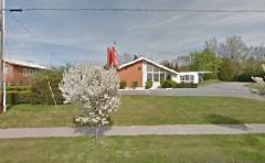 North Star Motel