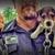 Karma K9  |  The Dog Training Company