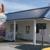 Tybee Island Rentals Inc