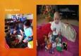Andrea's Family Daycare - Woodside, NY