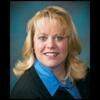 Lisa Forte' - State Farm Insurance Agent