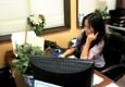Teresa Foster Immigration Consultant - Napa, CA
