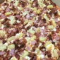 Little Italy Pizza Inc - Nelsonville, OH