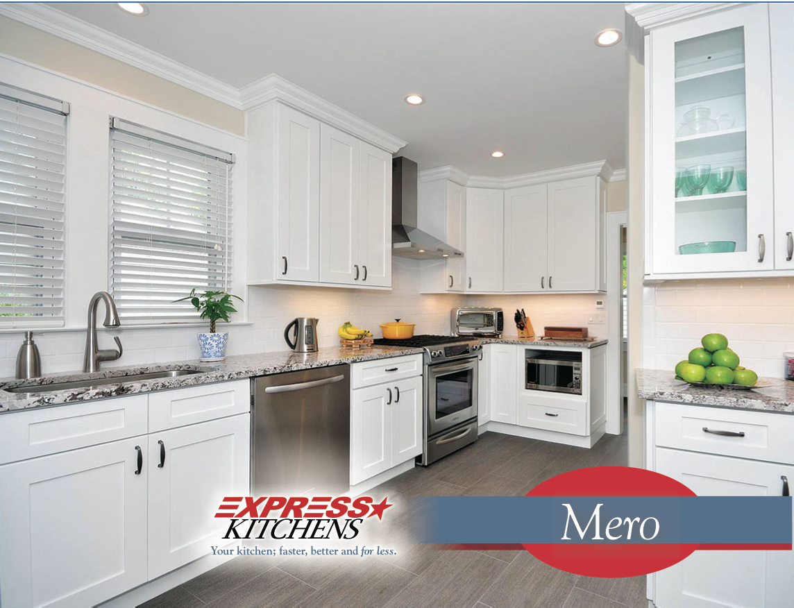 Express Kitchen And Flooring 67 Federal Rd Ste A400, Brookfield, CT 06804    YP.com