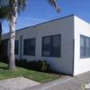 Los Angeles County Health Svc