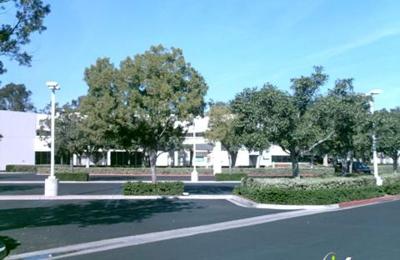 Peri Formwork Systems Inc - Irvine, CA