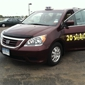 Five Star Taxi - Rochester, NY