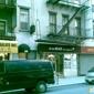 New Dragon Toy Wholesale Inc - New York, NY