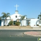 St James Lutheran Church - Imperial Beach, CA