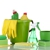 Green Butterfly Cleaning Services LLC