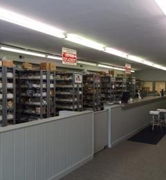 Doc's  Appliance Service,michigan - Utica, MI