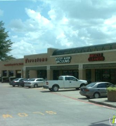Firestone Complete Auto Care - Richardson, TX