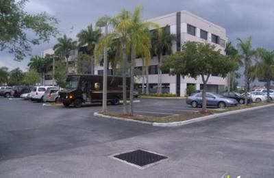 MCCI Medical Group - Miami, FL