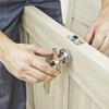 Best Locksmith Services in Carrollton TX