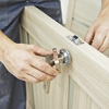 Professional Bell Security Locksmith