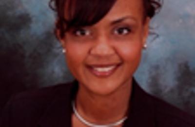 Farmers Insurance - Carmen Sears - Solon, OH
