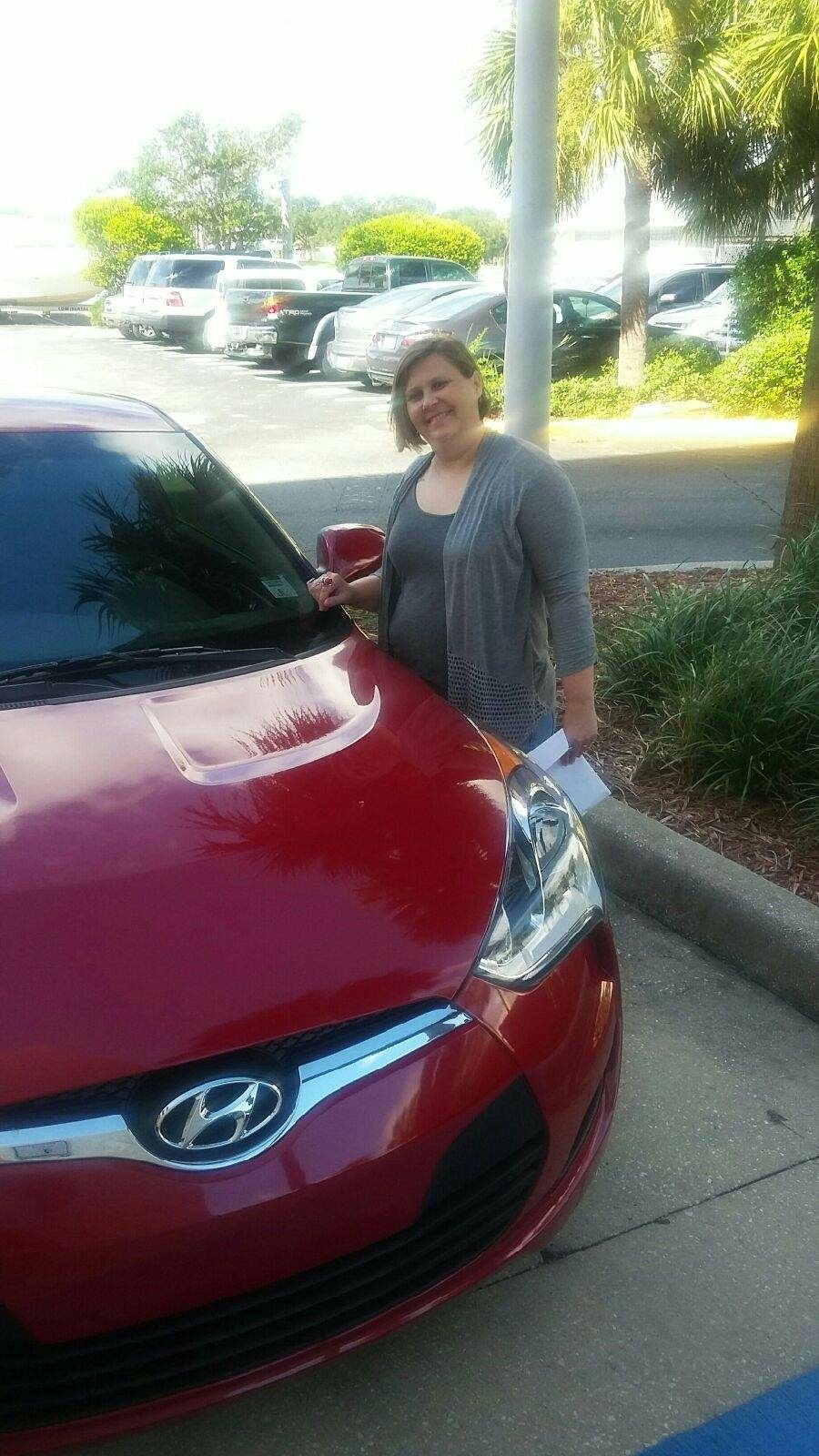 coming mrs waltz l working lakeland mo gafur to big pin your hyundai you thanks appreciate we donna for and with business thank