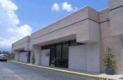 Stuart Farber MD - Kissimmee, FL