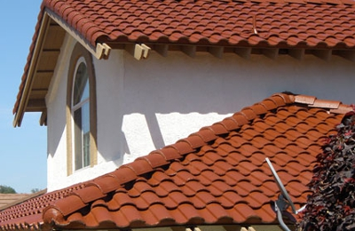 Allstate Roofing - Citrus Heights, CA